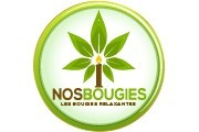 NosBougies